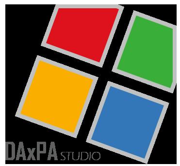 logo-daxpa-big
